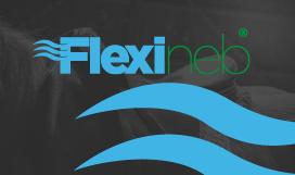 Flexineb Nebuliser