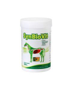 TRM Synbiovit (Prebiotic, Probiotic & B-Vitamins)