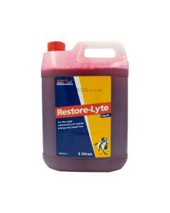 Restore-Lyte Liquid 5ltr