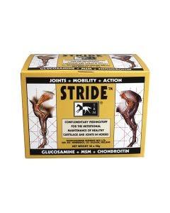 TRM Stride Original 30x 50g Sachets