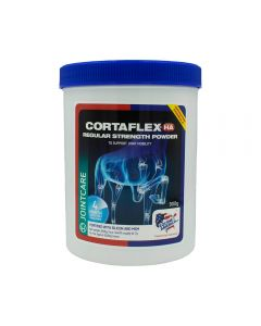 Cortaflex HA Regular Strength Powder