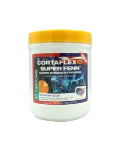 Cortaflex Super Fenn Powder 450g