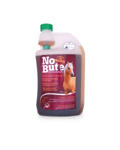 No Bute