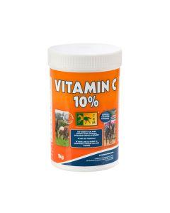 TRM Vitamin C 10% 1kg