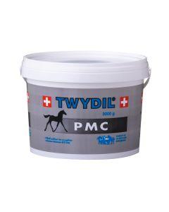 Twydil PMC 3kg