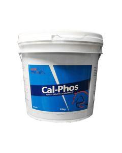 CAL-PHOS 20kg