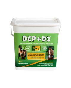 TRM DCP + D3 4kg
