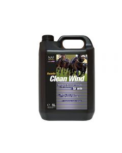 Clean Wind 5ltr