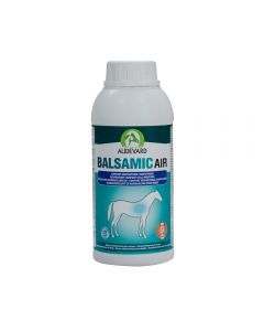 Balsamic Air - 500ml