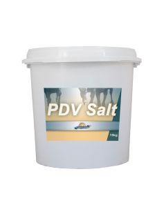 PDV Salt 25kg