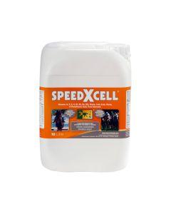 TRM SpeedXcell