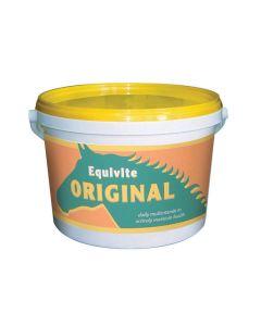 Equivite Supplement