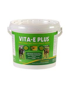 TRM Vita-E-Plus