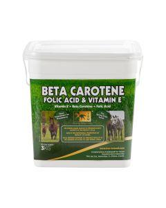 TRM Beta Carotene & Vitamin E 3kg