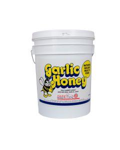 Garlic Honey 25kg