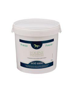 Protexin Acid Ease 3kg