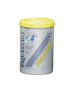 Azodine 2kg