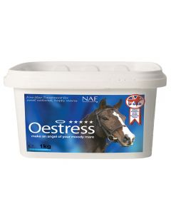 Oestress