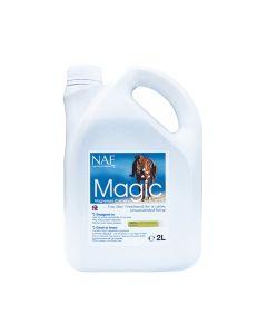 Five Star Magic Liquid
