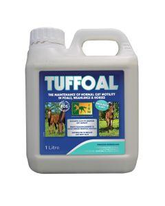 TRM Tuffoal 1ltr