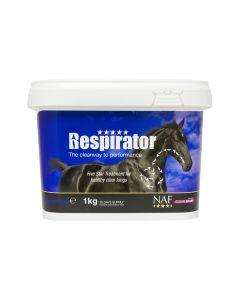 Five Star Respirator