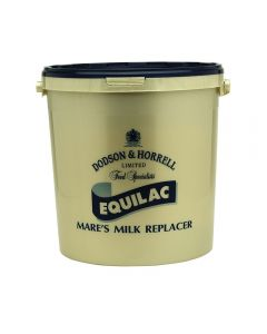 Equilac Foal Milk 10kg