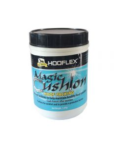 Hooflex Magic Cushion - 1.8kg