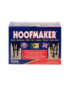 TRM Hoofmaker Original
