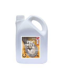 Profeet Liquid 5ltr