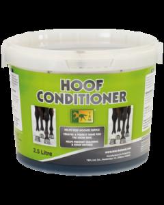 TRM Hoof Conditioner  - 2.5ltr Tub