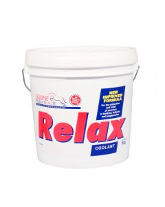 Relax 10kg