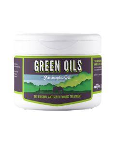 Green Oils Healing Gel - 400g tub