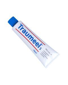 Traumeel S Cream - 100g Cream