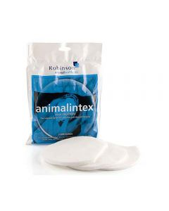 Animalintex Hoof Treatment