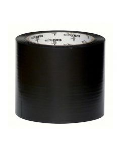 Wide Insulation Tape
