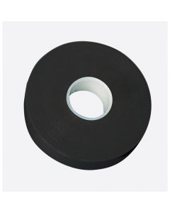 Insulation Tape 19mm