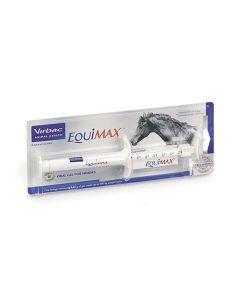 EquiMax Oral Gel