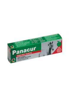 Panacur Paste - 24g Syringe