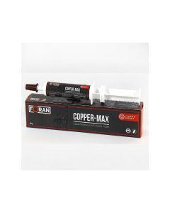 Foran Copper-Max Paste 30g Syringe