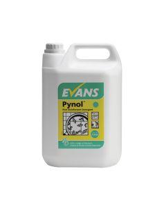 Pynol Strong Pine Fluid 5ltr
