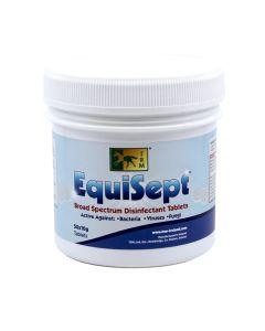 Equisept 50 Tablets 500g