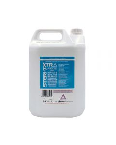 Steri-7 HR20 Foaming Hand Sanitiser