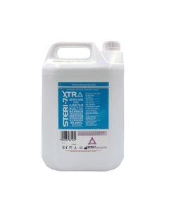 Steri-7 HR20 Foaming Hand Sanitiser
