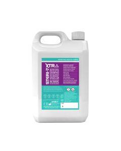 Steri-7 Shampoo 5ltr