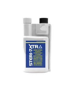 Steri-7 Lemon Burst Concentrate