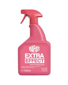 Naff-Off Extra
