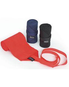 Tail & Exercise Bandage