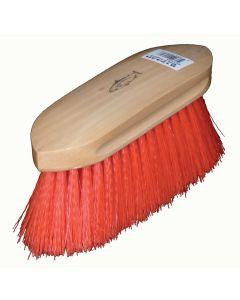 Poly Whisk Dandy Brush