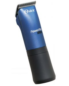 Oster Power Pro Clipper