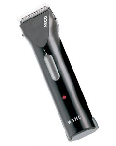 Wahl Arco Trimmer